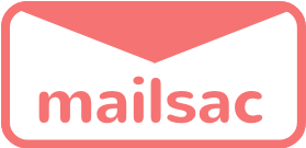 Mailsac Discussion Forum